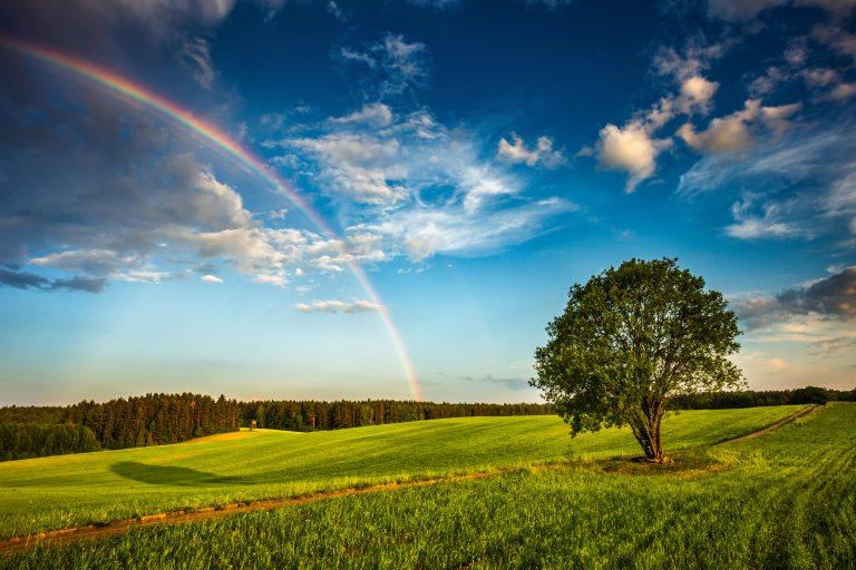 Landscape_Rainbow_LJ