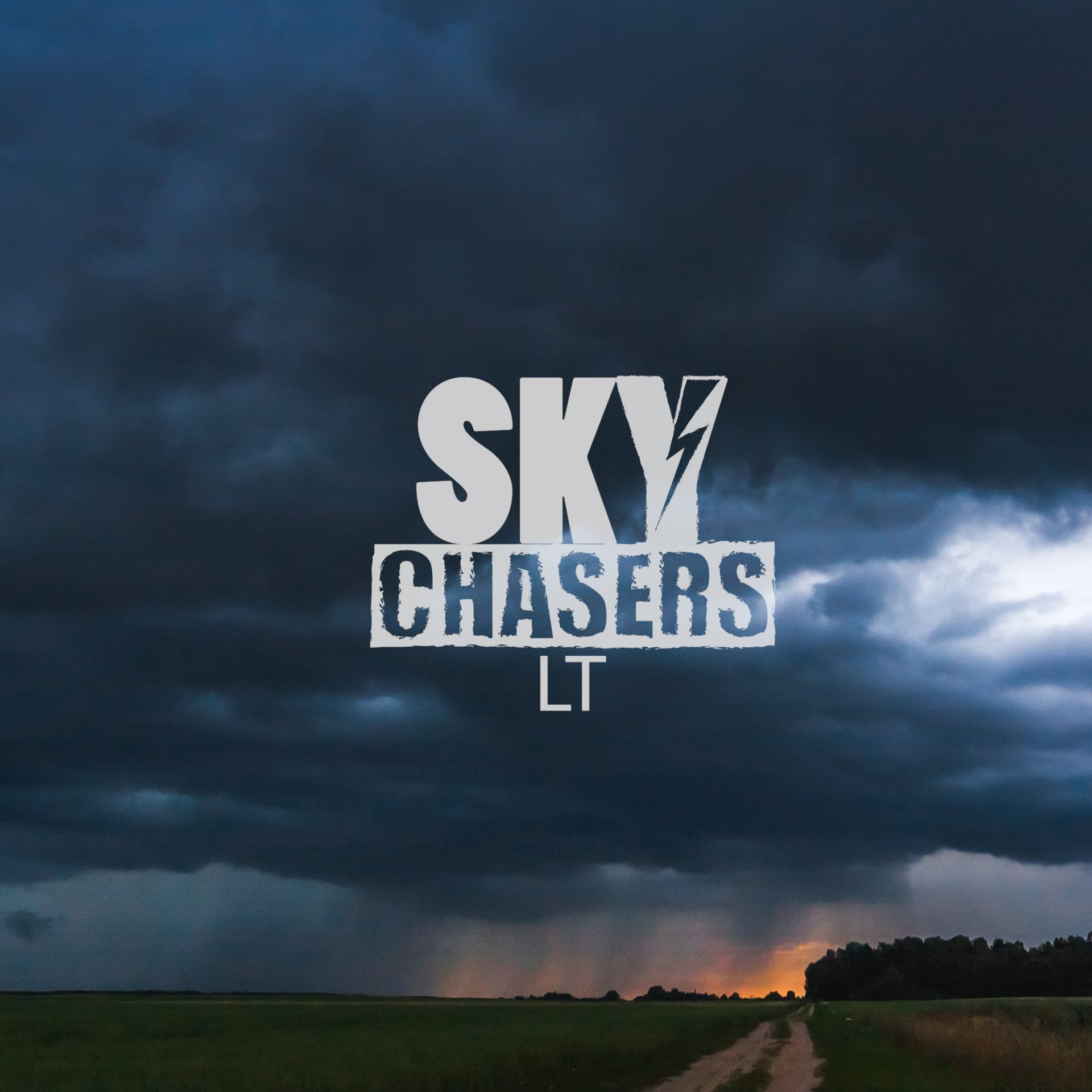 New video for Sky Chasers LT