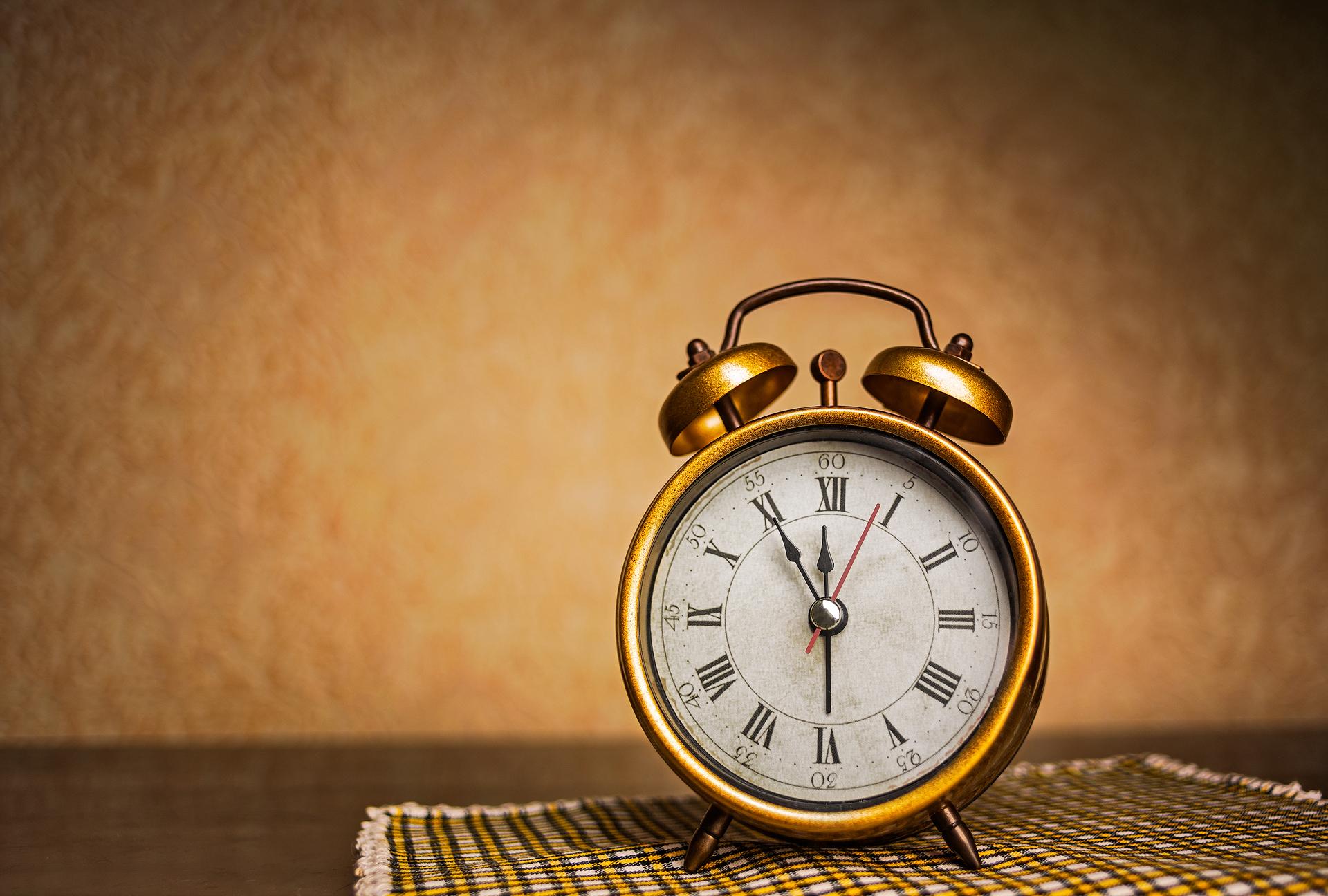 clock-920-Edit-copy